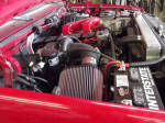 Mikes 95 Ford - 12Valve/NV4500